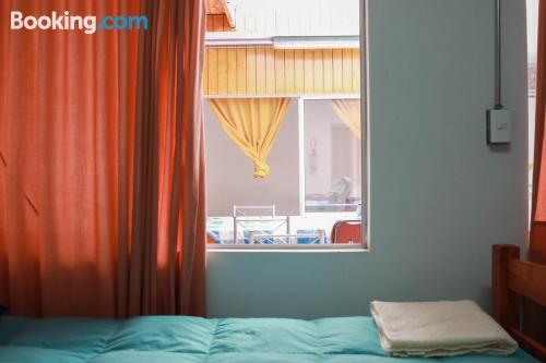 Apartamento acogedor parejas en Antofagasta.