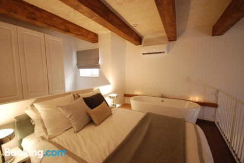 Apartamento de 50m2 en Birgu con vistas