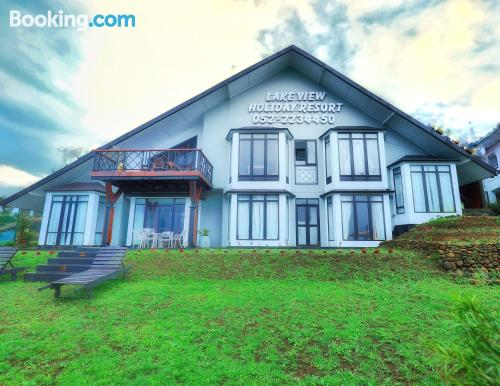 Home for 2 in Nuwara Eliya.