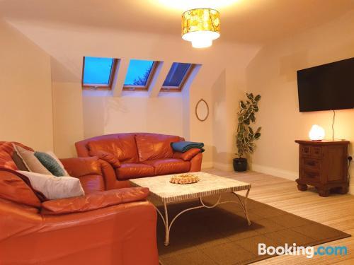 Gran apartamento en Killarney con wifi