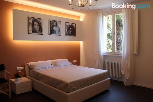 Acogedor apartamento en Dozza, bien situado.