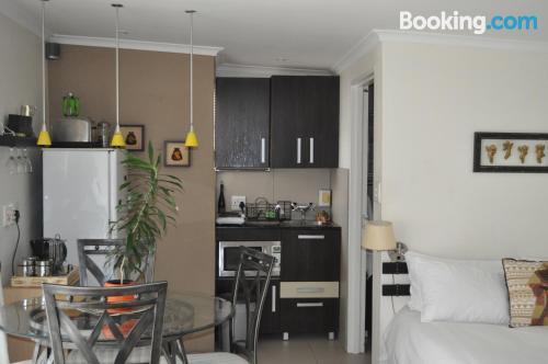 Piccolo appartamento due persone. Durbanville a portata di mano!