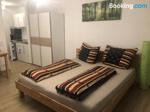 Apartamento con wifi en Raggal