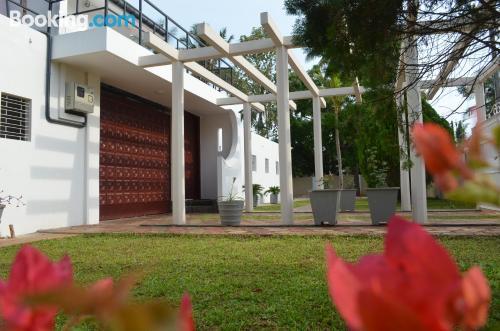 Apartamento con internet en Jaffna