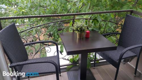 Apartamento acogedor en Bitola