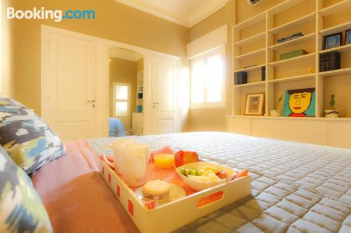 One bedroom apartment in Buenos Aires for two people
