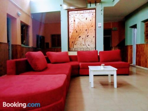 Apartamento en buena zona en Capilla del Monte