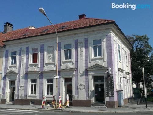 Apartamento con conexión a internet en Maribor