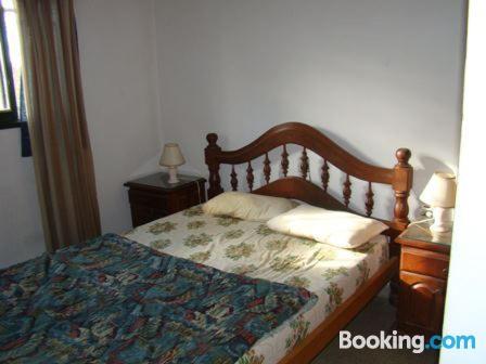 2 room apartment. Convenient for groups