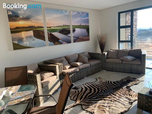 Home in Kempton Park. Ideal!.