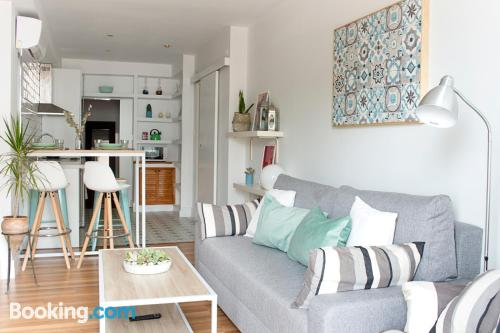 1 bedroom apartment home in Granada with one bedroom apartment.