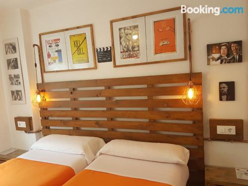 Little home in Andorra la Vella for couples