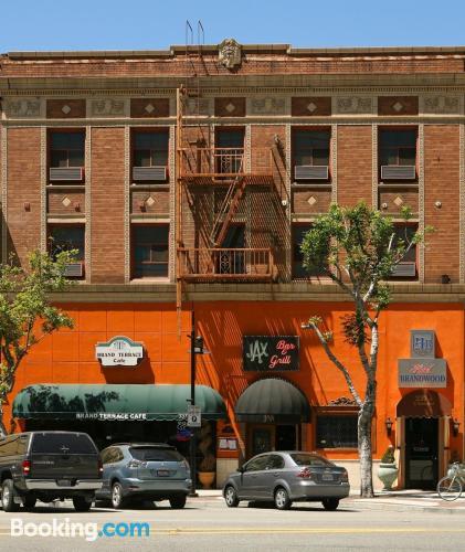 Apartment in Glendale. Wifi!