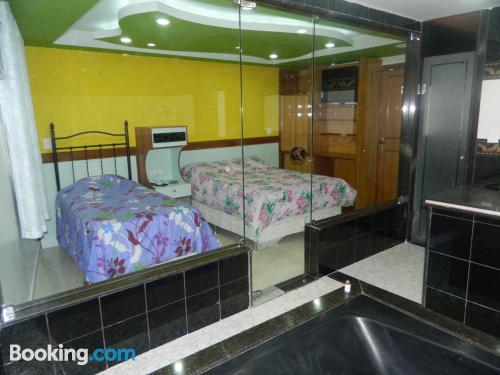 Place in Rio de Janeiro for couples