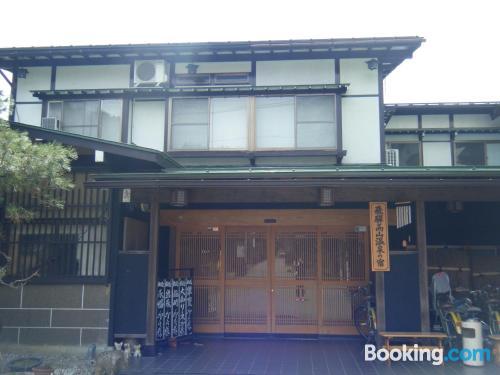 Dream in Takayama in great location