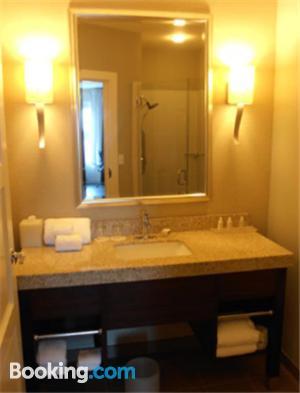 Hotel Indigo Waco | Waco, USA - Lonely Planet