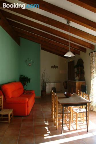 Place in Adahuesca in best location