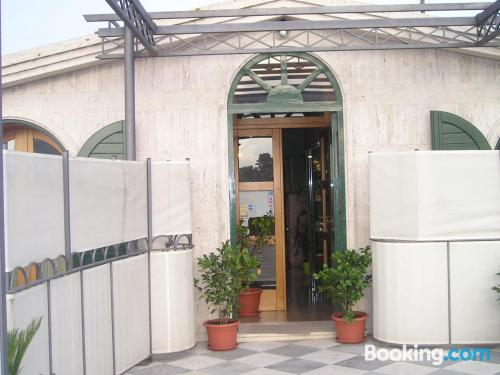 Apartment for 2 people in Piano Di Sorrento with wifi