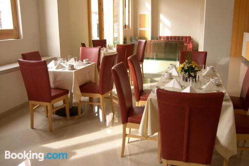 Place in Morelia for two people