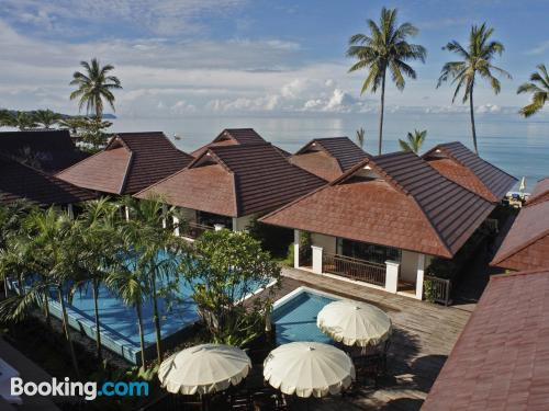 Place in Khao Lak for couples