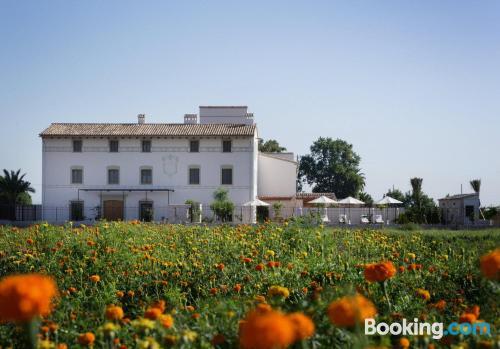 Home in Alboraya for 2