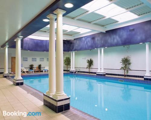 Place in Tralee in amazing location