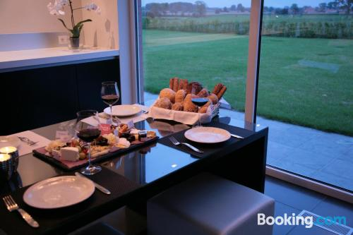 Apartment in Tielt for couples