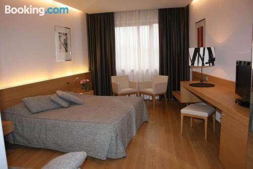 Apartamento en Cervignano del Friuli, en mitad de todo