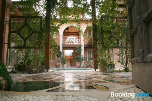 Villa Retreat Cyprus
