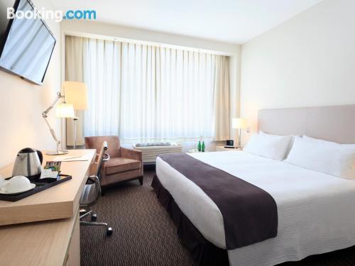 Apartamento para parejas en Antofagasta. ¡Pequeño!