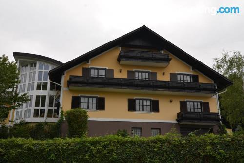 Gigante apartamento en Ehrenhausen