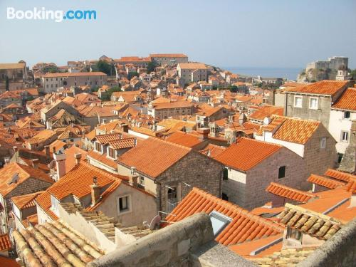 Dos habitaciones en centro en Dubrovnik