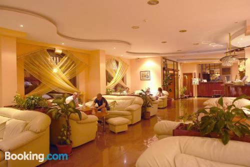 Gigante apartamento en Bansko ideal para familias