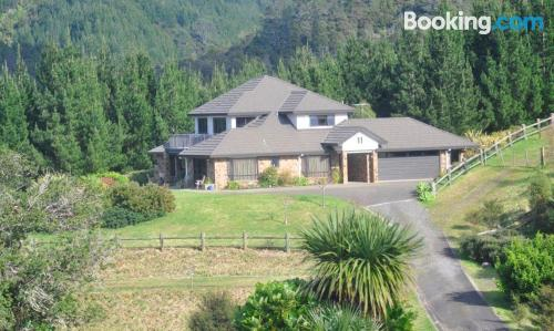 Place in Whitianga for 2 people