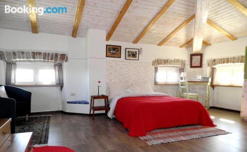 Cuco apartamento en Motovun con internet