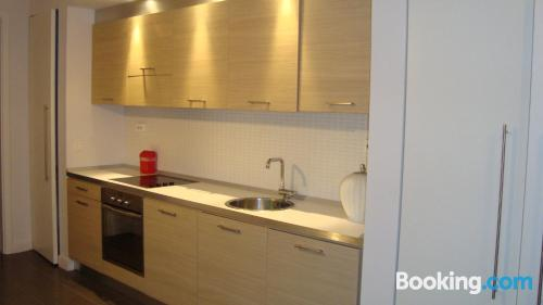 One bedroom apartment in Obzor. 50m2!
