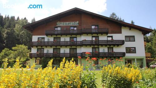 Tiny place in Bad Kleinkirchheim in incredible location
