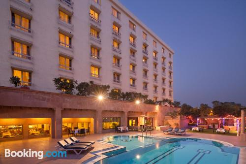 Apartamento en Jaipur para dos personas