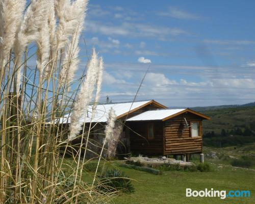 Convenient, 2 bedrooms. Villa Giardino from your window!