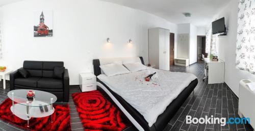 Apartamento en Maribor con wifi