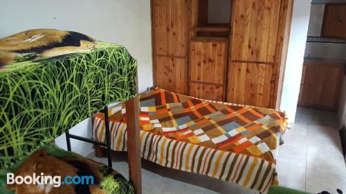Apartment with terrace. Salento is yours!