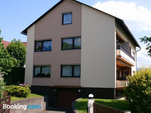 100m2 de apartamento en Köflach