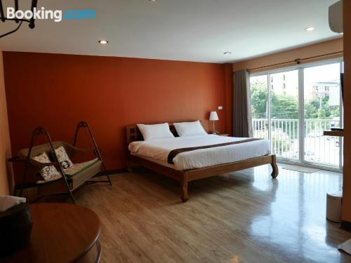 Home in Lat Krabang for 2