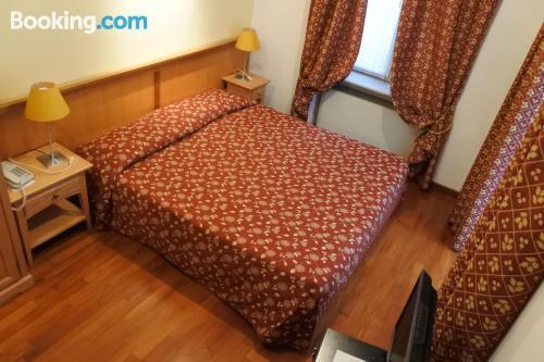Apartamento práctico en Gorizia