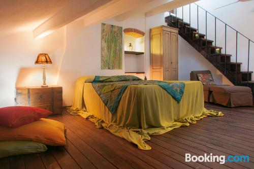 Apartamento de 85m2 en Civitella in val di chiana con vistas y wifi