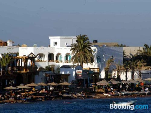 Dream in Dahab. For two