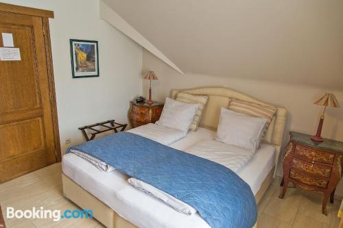 Apartamento en Maaseik para dos personas
