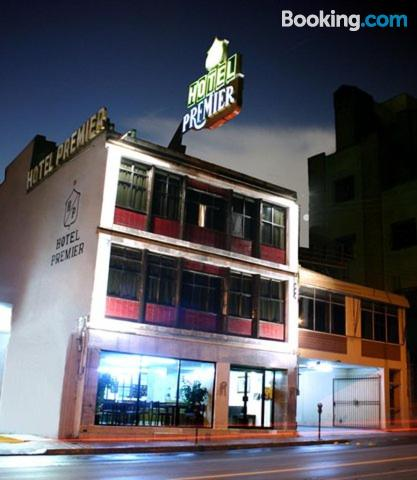 Apartamento en Saltillo ideal para grupos