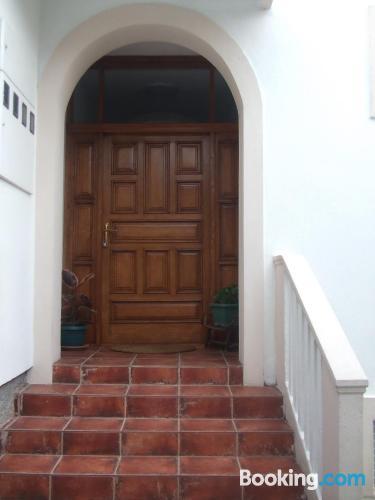 Home in Herceg-Novi. For couples
