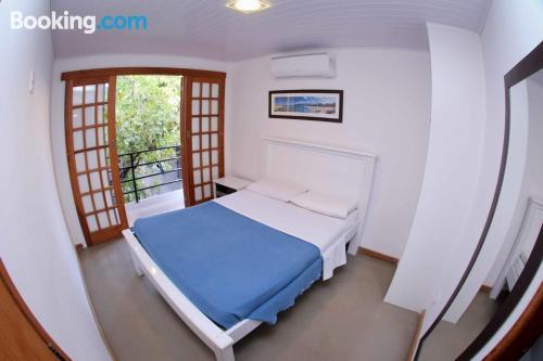 Cozy apartment. Rio de Janeiro calling!